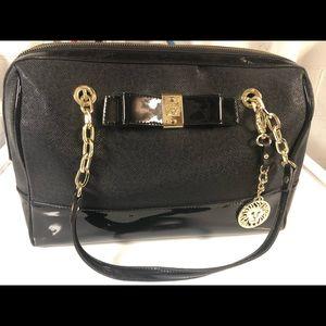 Ann Klein shoulder bag